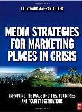 Media Strategies for Marketing Places in Crisis.jpg