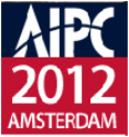 AIPC 2012.png