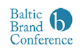 Baltic Brand Conference.png