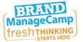 Brand Manage Camp 2012.png